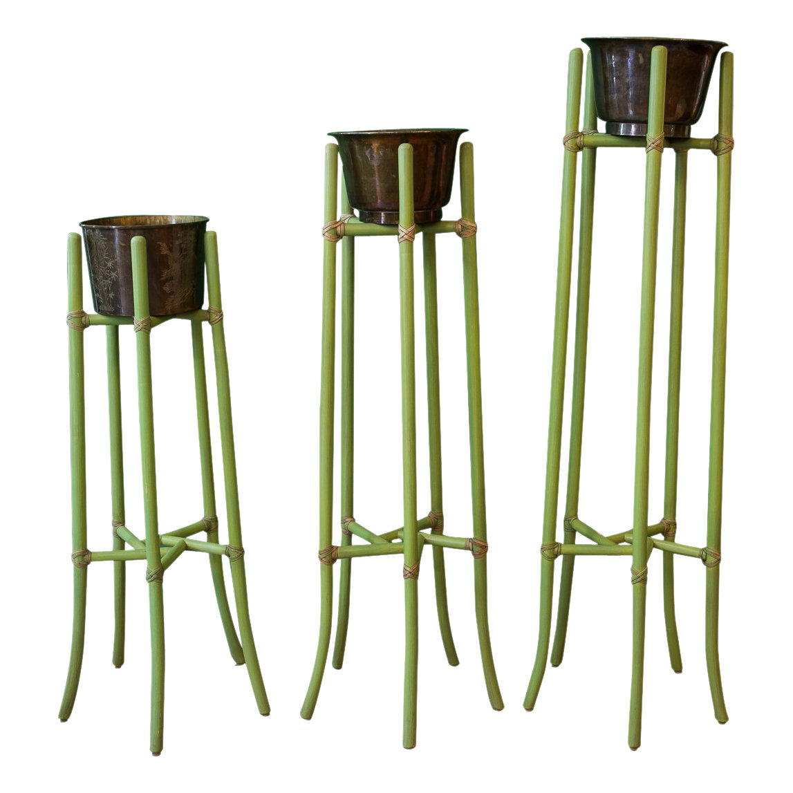 Tall Plant Stands Tall Plant Stands Ajarin Cascading